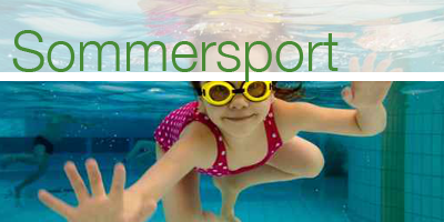 Links Sommersport
