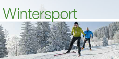 Links Wintersport